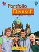 Portfolio Deutsch
