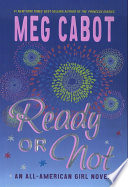 Ready or Not Book PDF