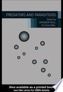 Predators and Parasitoids