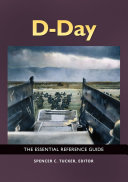 download ebook d-day: the essential reference guide pdf epub