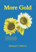 Book More Gold