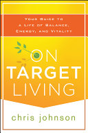 download ebook on target living pdf epub
