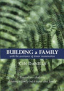 Building a Family with the Assistance of Donor Insemination Book PDF