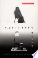 Vanishing Women