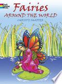 Fairies Around the World