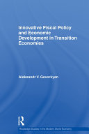 Innovative Fiscal Policy and Economic Development in Transition Economies