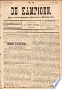 Jul 13, 1894