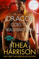 download ebook dragos goes to washington pdf epub