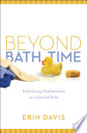 Beyond Bath Time SAMPLER Is Under Attack Nearly One In