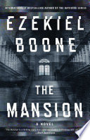 The Mansion Book PDF