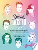 A Very Special 90210 Book Book PDF