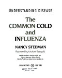 The common cold and influenza