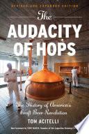 Audacity of Hops Book PDF