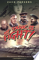my-tank-is-fight