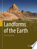 Landforms of the Earth