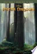 Pete s Dragon Junior Novel