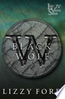 Black Wolf   4  Lost Vegas