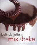 Mix   Bake