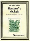 Romanzo  e ideologia