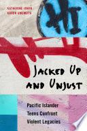 download ebook jacked up and unjust pdf epub