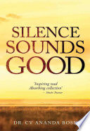 Silence Sounds Good Personalized Anecdotes With An Impressive Understanding Of Both