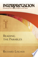 Reading the Parables