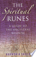 The Spiritual Runes