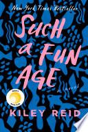 Such a Fun Age Book PDF