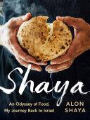 Shaya Book