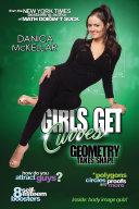 download ebook girls get curves pdf epub