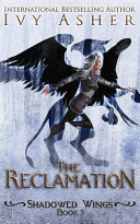 The Reclamation