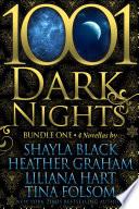 1001 Dark Nights  Bundle One