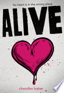 Alive Book PDF