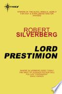 Lord Prestimion