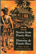 Historias de Puerto Rico