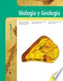 Biolog  a y Geolog  a 1   Bachillerato