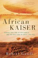 download ebook african kaiser pdf epub