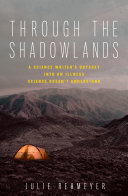 download ebook through the shadowlands pdf epub