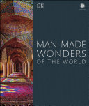 Manmade Wonders of the World Book