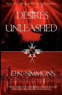 Desires Unleashed Pdf/ePub eBook