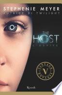 The host   L ospite  VINTAGE