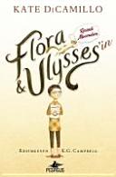 Flora Ulyssesin Resimli Maceralari