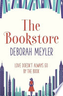 The Bookstore Book PDF