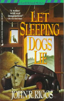 Let Sleeping Dogs Lie : reporter garth ryland takes the car in for...