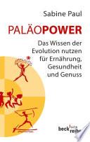 Pal  oPower