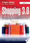 Shopping 3 0