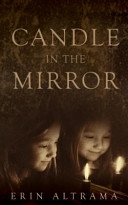 Candle in the Mirror