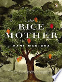 The Rice Mother
