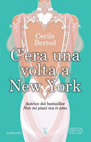 C'era una volta a New York