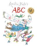 Quentin Blake s ABC